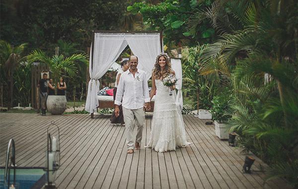 casamento-praia-casamarela-6