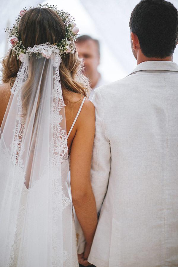casamento-praia-casamarela-7