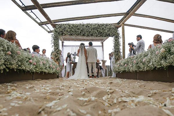 casamento-praia-casamarela-8