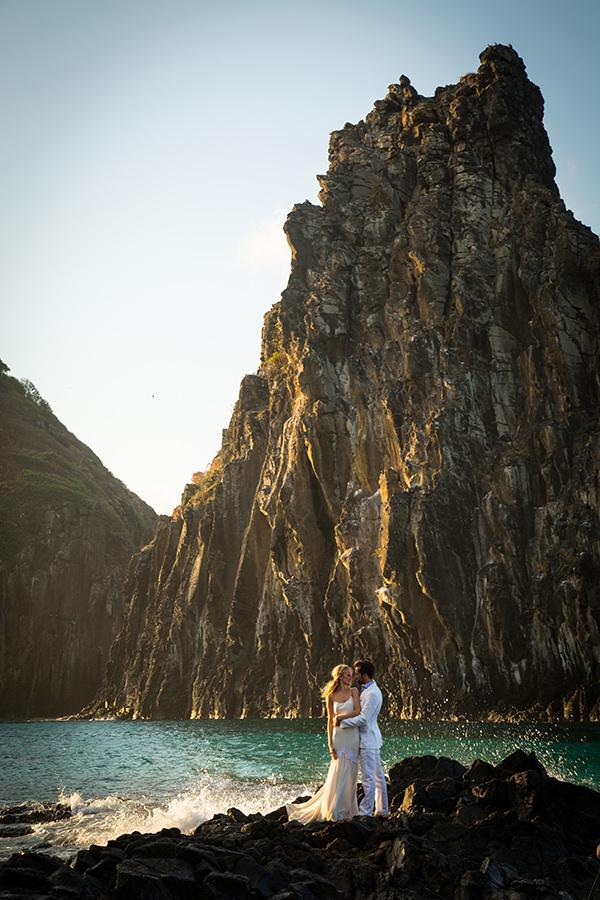 casamento-praia-fernando-de-noronha-claudia-kassab-vestido-trinita-10b