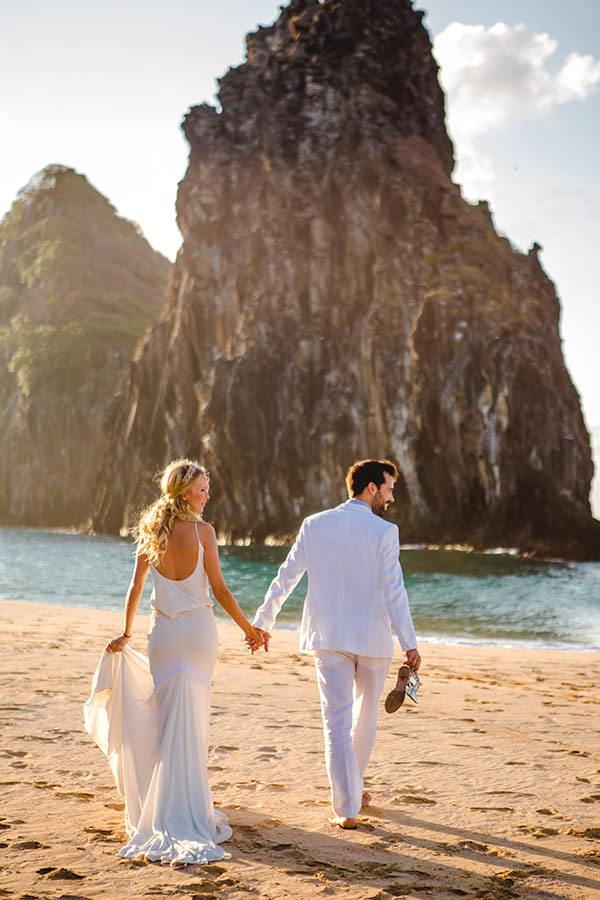casamento-praia-fernando-de-noronha-claudia-kassab-vestido-trinita-10c