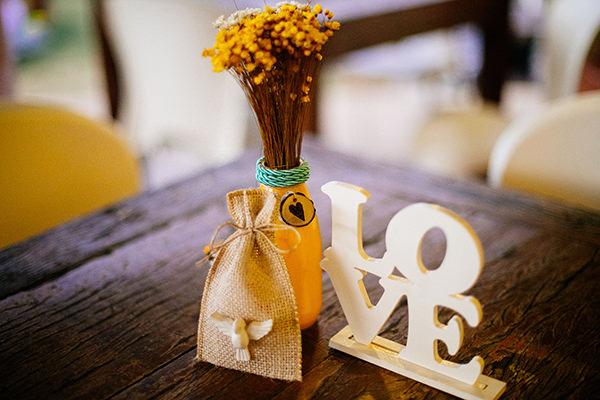 casamento-praia-fernando-de-noronha-claudia-kassab-vestido-trinita-12