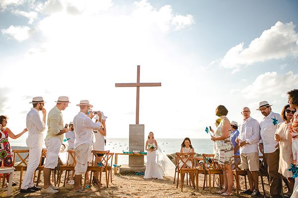 casamento-praia-fernando-de-noronha-claudia-kassab-vestido-trinita-2
