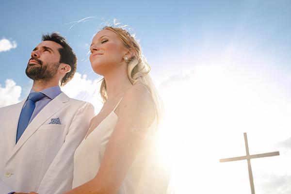 casamento-praia-fernando-de-noronha-claudia-kassab-vestido-trinita-3