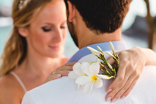 casamento-praia-fernando-de-noronha-claudia-kassab-vestido-trinita-4