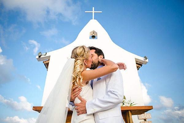 casamento-praia-fernando-de-noronha-claudia-kassab-vestido-trinita-5