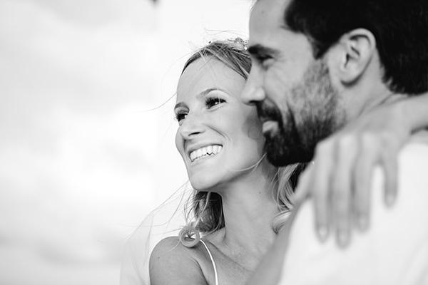 casamento-praia-fernando-de-noronha-claudia-kassab-vestido-trinita-6