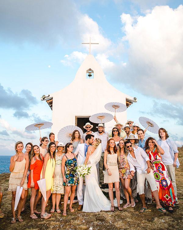 casamento-praia-fernando-de-noronha-claudia-kassab-vestido-trinita-7