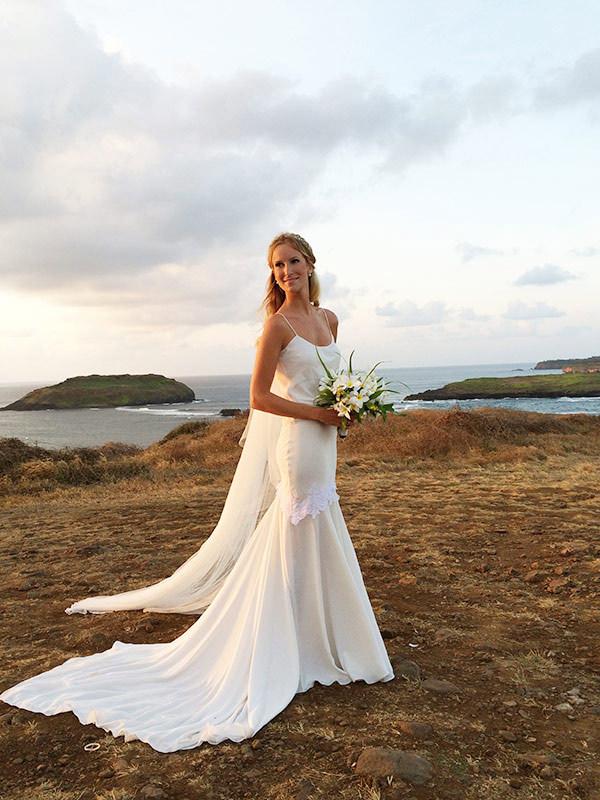 casamento-praia-fernando-de-noronha-claudia-kassab-vestido-trinita-8
