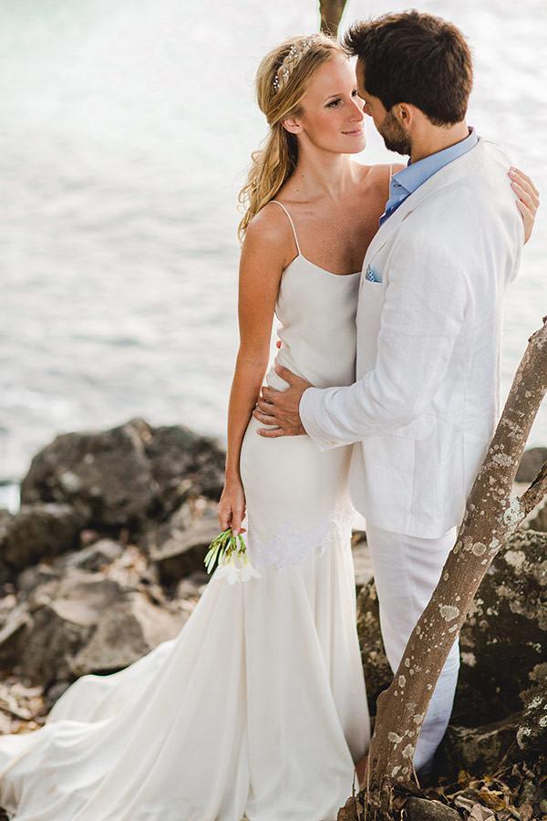 casamento-praia-fernando-de-noronha-claudia-kassab-vestido-trinita-9