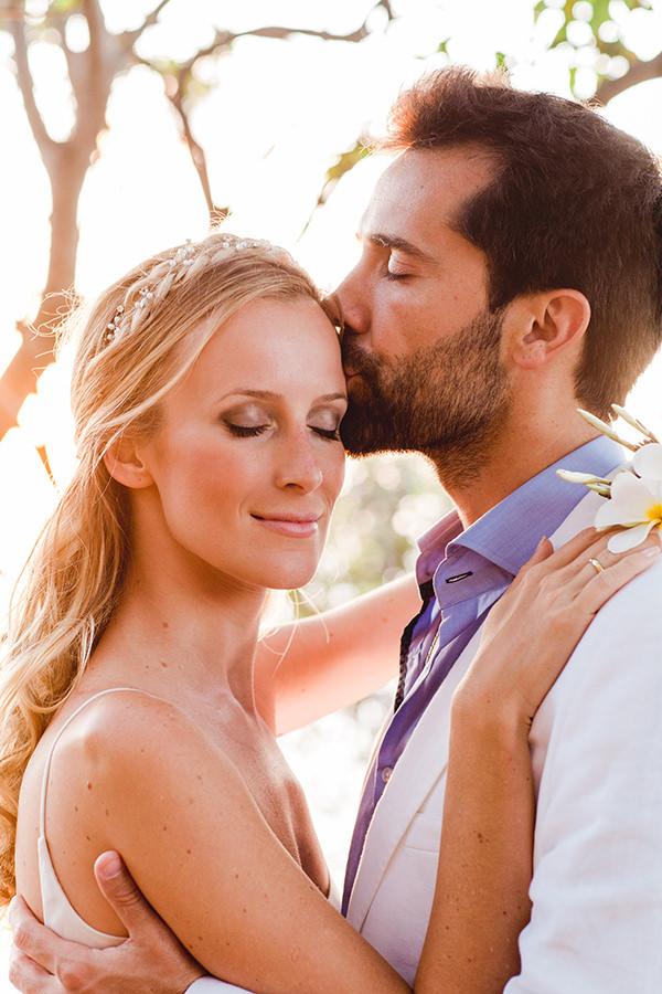 casamento-praia-fernando-de-noronha-claudia-kassab-vestido-trinita-9b