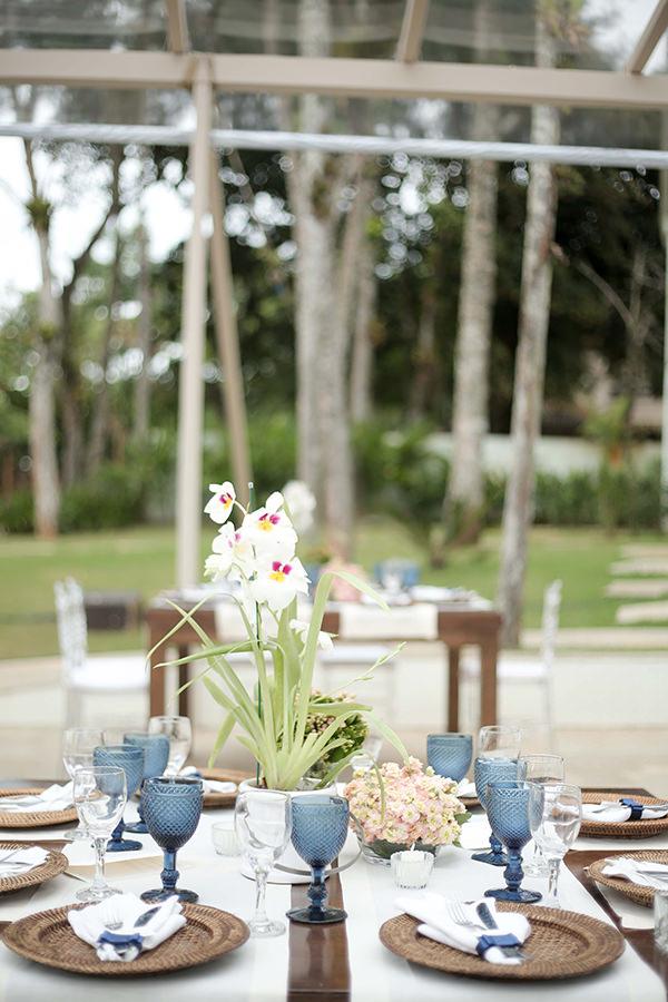casamento-praia-juquehy-vestido-noiva-pronovias-decoracao-flor-forma-fotos-Mel-e-Cleber-15