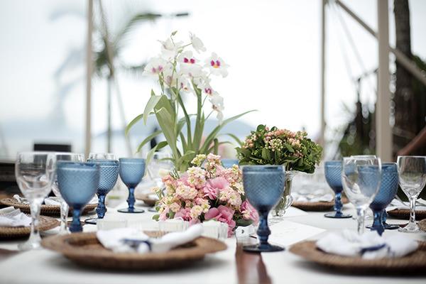 casamento-praia-juquehy-vestido-noiva-pronovias-decoracao-flor-forma-fotos-Mel-e-Cleber-16