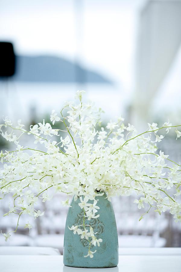casamento-praia-juquehy-vestido-noiva-pronovias-decoracao-flor-forma-fotos-Mel-e-Cleber-20