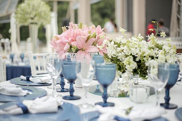 casamento-praia-juquehy-vestido-noiva-pronovias-decoracao-flor-forma-fotos-Mel-e-Cleber-21