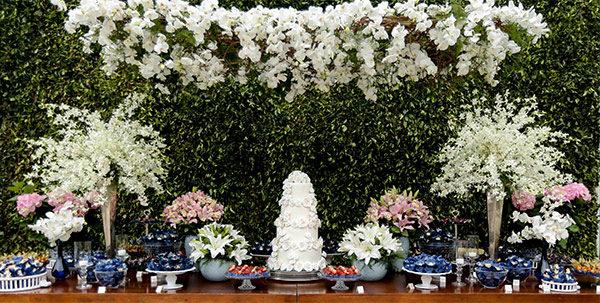 casamento-praia-juquehy-vestido-noiva-pronovias-decoracao-flor-forma-fotos-Mel-e-Cleber-22