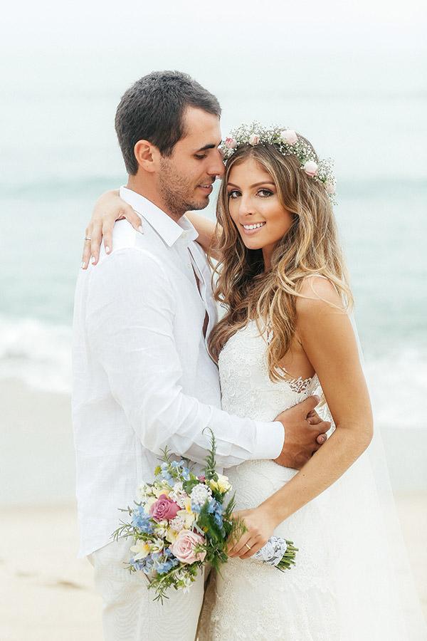 casamento-praia-vestido-casa-amarela-yolan-cris-02
