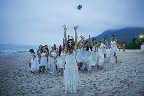 casamento-praia-vestido-de-noiva-casamarela-19