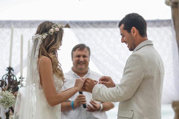 casamento-praia-vestido-de-noiva-casamarela-Marilia-e-Marcio-3