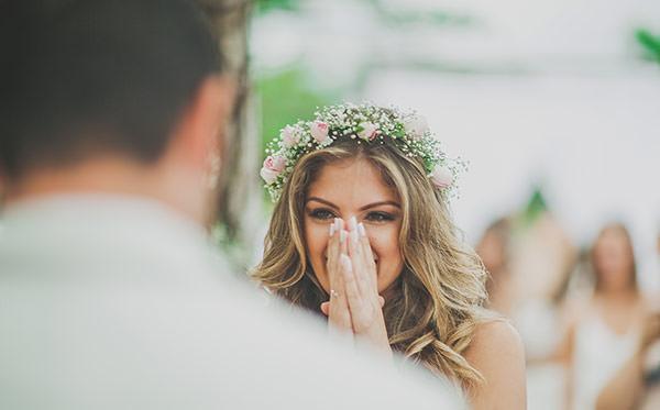 casamento-praia-vestido-de-noiva-casamarela-Marilia-e-Marcio-4