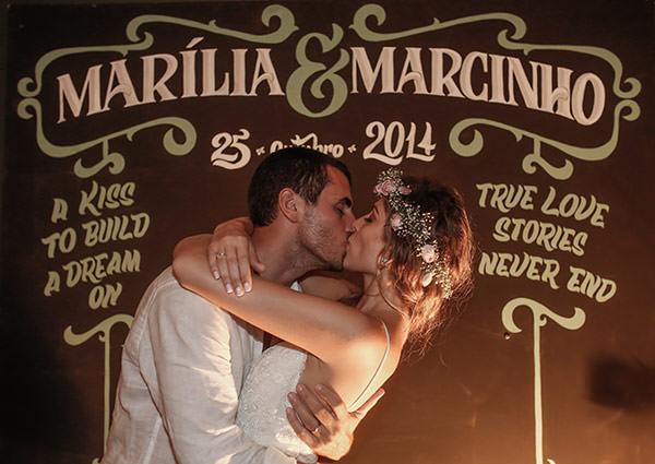 casamento-praia-vestido-de-noiva-casamarela-Marilia-e-Marcio-6