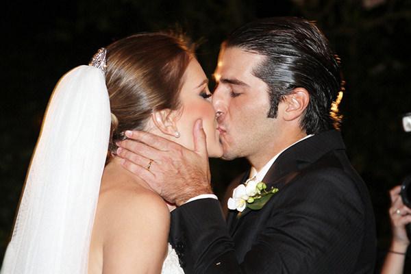 casamento-ribeirao-preto-fotos-fernanda-scuracchio-10