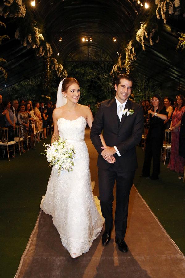 casamento-ribeirao-preto-fotos-fernanda-scuracchio-11