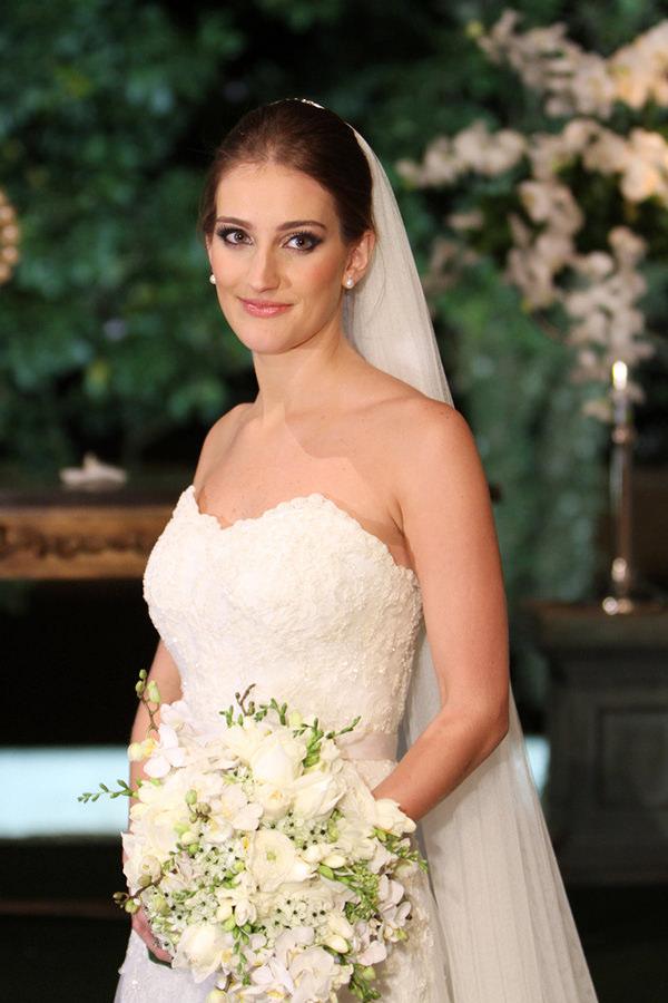 casamento-ribeirao-preto-fotos-fernanda-scuracchio-23