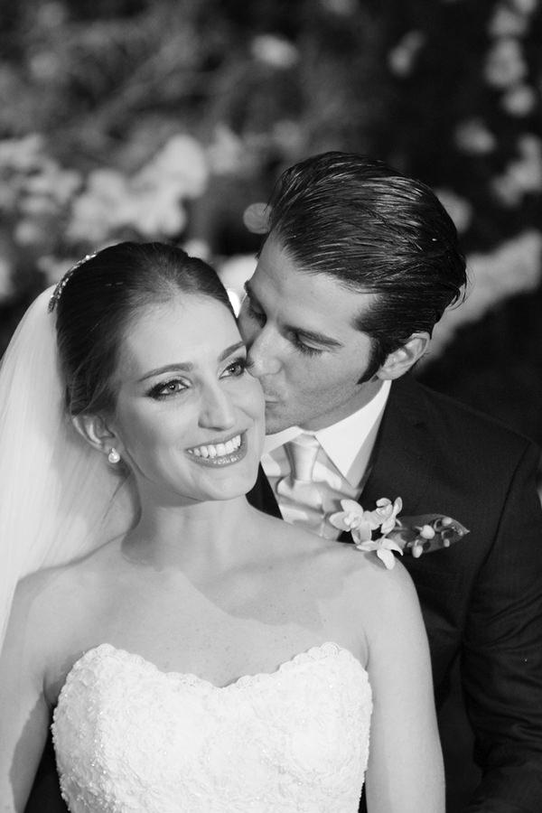 casamento-ribeirao-preto-fotos-fernanda-scuracchio-24