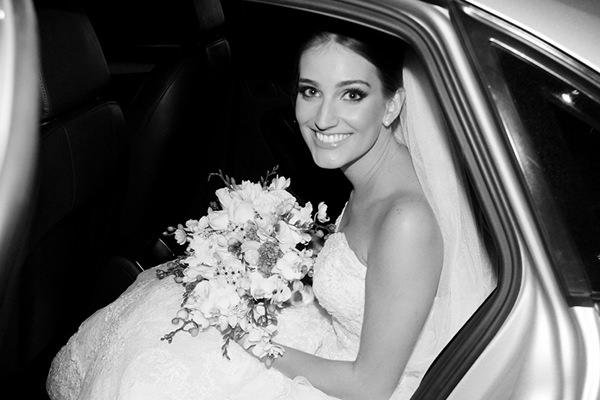 casamento-ribeirao-preto-fotos-fernanda-scuracchio-3