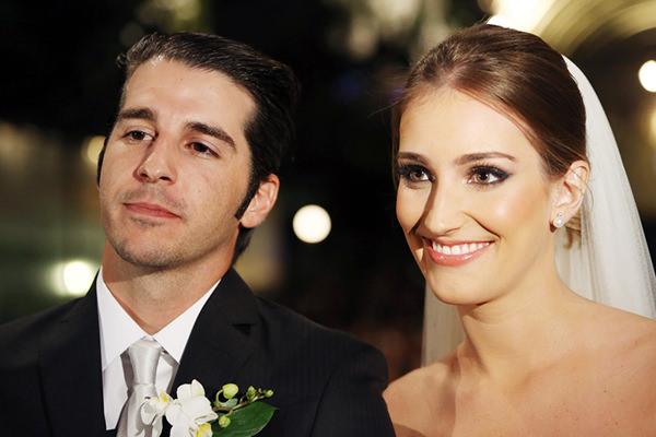 casamento-ribeirao-preto-fotos-fernanda-scuracchio-5