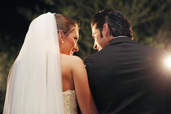 casamento-ribeirao-preto-fotos-fernanda-scuracchio-6
