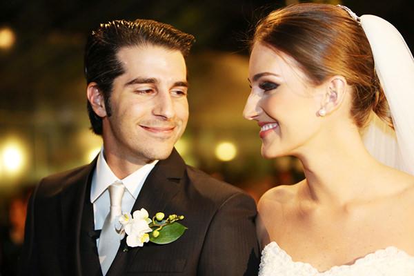 casamento-ribeirao-preto-fotos-fernanda-scuracchio-7