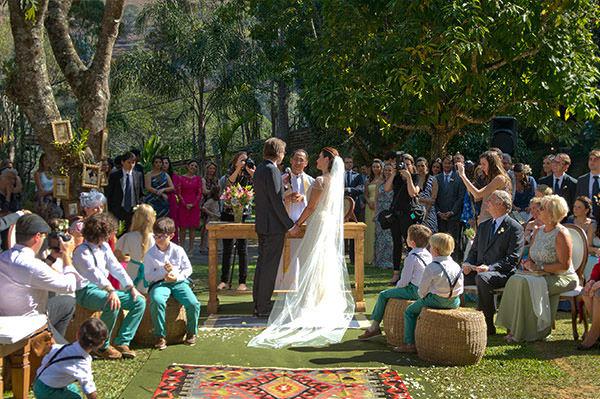 casamento-rio-de-janeiro-decoracao-marcela-lacerda-buffet-lilia-fortuna-georgeana-godinho-3