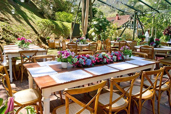 casamento-rio-de-janeiro-decoracao-marcela-lacerda-buffet-lilia-fortuna-georgeana-godinho-6