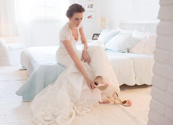 casamento-rio-de-janeiro-fotografia-isabel-machado-making-of-noiva
