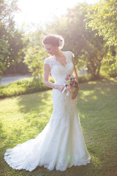 casamento-rio-de-janeiro-fotografia-isabel-machado-vestido-de-noiva