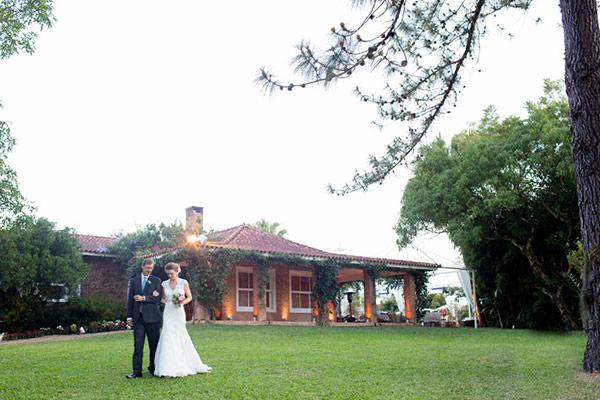 casamento-rio-de-janeiro-jardim-cerimonia-foto-isabel-machado