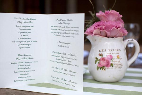 casamento-rio-de-janeiro-jardim-decoracao-rosa-menu