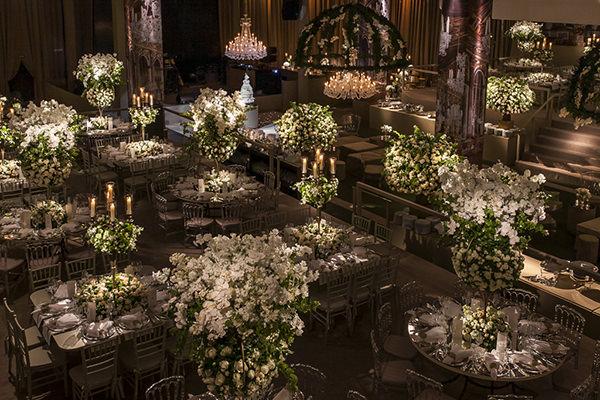 decoracao-casamento-lins-branco-verde-marcelo-bacchin-raro-carmim-04