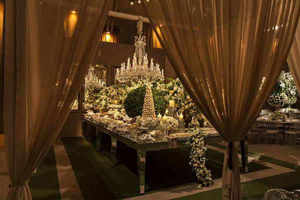 decoracao-casamento-lins-branco-verde-marcelo-bacchin-raro-carmim-05