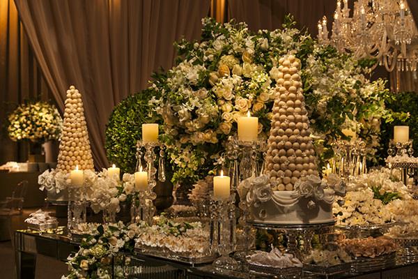 decoracao-casamento-lins-branco-verde-marcelo-bacchin-raro-carmim-06