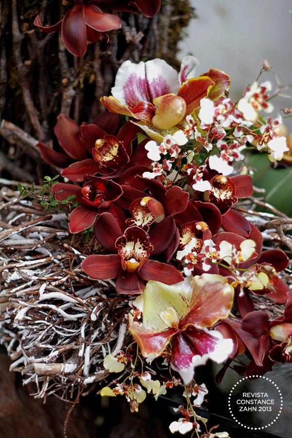 decoracao-flor-e-forma-praia-tropical-revista-constance-zahn-casamentos-13