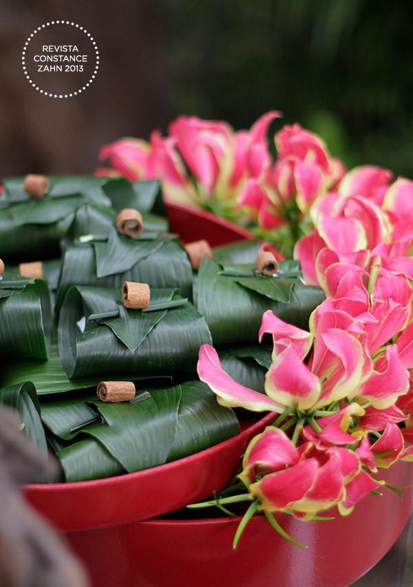 decoracao-flor-e-forma-praia-tropical-revista-constance-zahn-casamentos-4