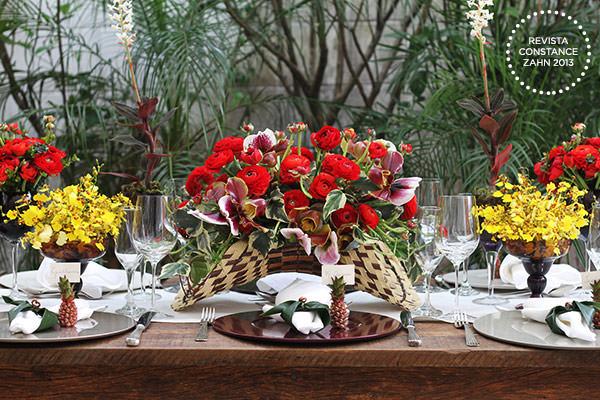 decoracao-flor-e-forma-praia-tropical-revista-constance-zahn-casamentos-5
