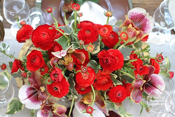 decoracao-flor-e-forma-praia-tropical-revista-constance-zahn-casamentos-7