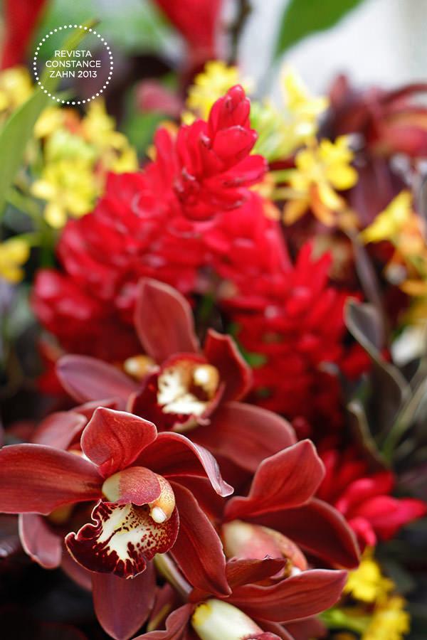 decoracao-flor-e-forma-praia-tropical-revista-constance-zahn-casamentos-8