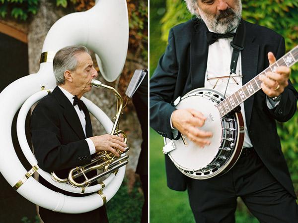 dixie-band-alma-project-banda-jazz-casamento-constance-zahn-02