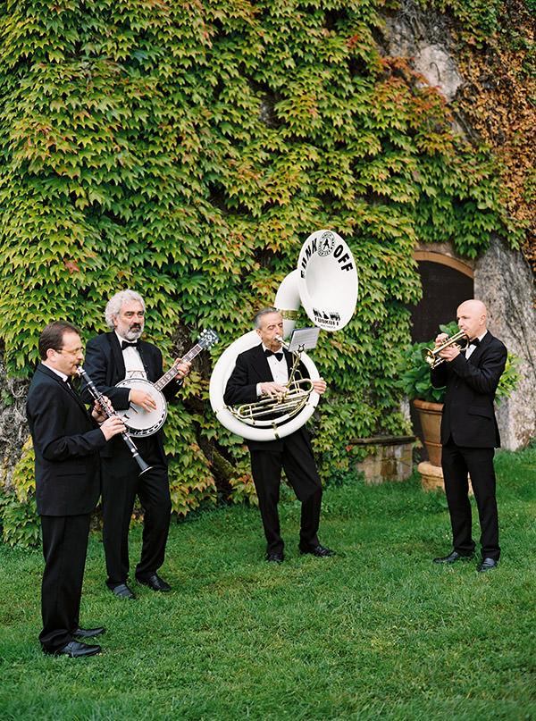 dixie-band-alma-project-banda-jazz-casamento-constance-zahn