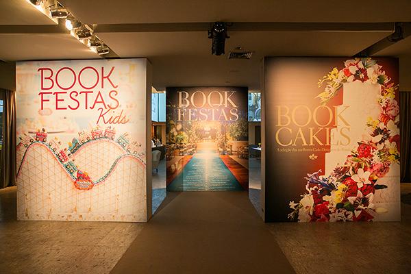 lancamento-book-festas-vol-v-01